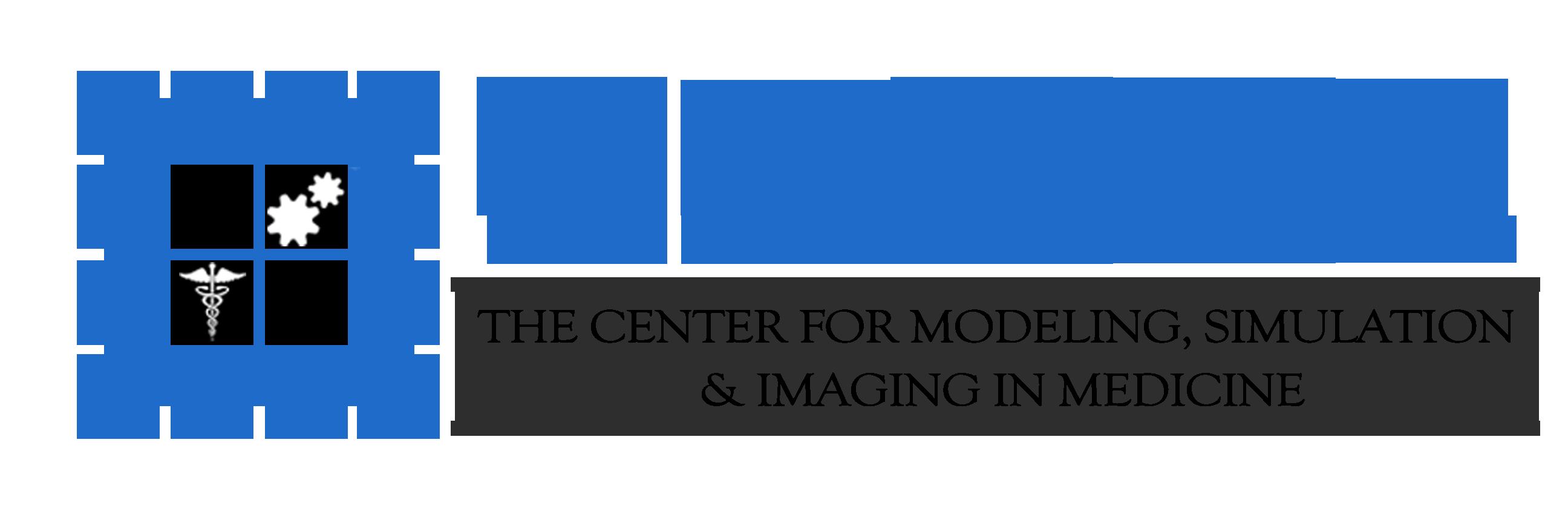 CeMSIM Logo